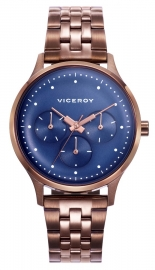 WATCH VICEROY SWITCH 461126-36
