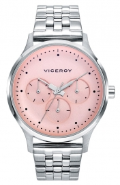 WATCH VICEROY SWITCH 461126-96