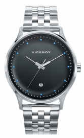 WATCH VICEROY SWITCH 46787-06
