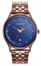 WATCH VICEROY SWITCH 46787-36