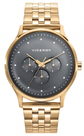 WATCH VICEROY SWITCH 46789-16