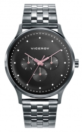 WATCH VICEROY BLISS 46789-56