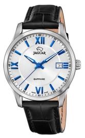 WATCH JAGUAR J883/1
