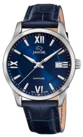 WATCH JAGUAR J883/2