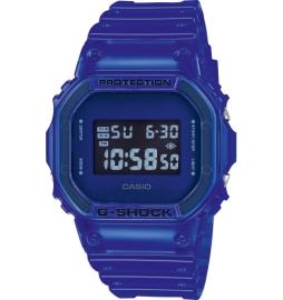 WATCH CASIO G-SHOCK DW-5600SB-2ER