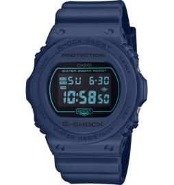 WATCH CASIO G-SHOCK DW-5700BBM-2ER