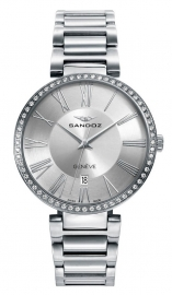 WATCH SANDOZ ELLE 81364-03