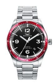 WATCH SANDOZ VITESSE 81501-54