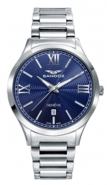 WATCH SANDOZ ELLE 81368-33