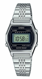 WATCH CASIO VINTAGE LA690WEA-1EF