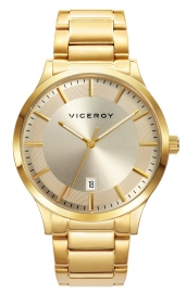WATCH VICEROY GRAND 471169-97