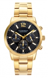WATCH VICEROY GRAND 471051-95