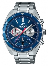 WATCH CASIO EDIFICE EFV-590D-2AVUEF