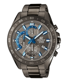 WATCH CASIO EDIFICE EFV-550GY-8AVUEF