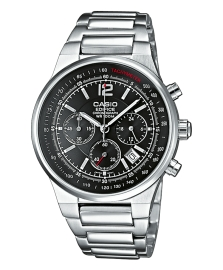 WATCH CASIO EDIFICE EF-500D-1AVEF