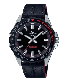 WATCH CASIO EDIFICE EFV-120BL-1AVUEF