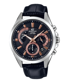 WATCH CASIO EDIFICE EFV-580L-1AVUEF