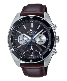 WATCH CASIO EDIFICE EFV-590L-1AVUEF