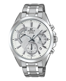 WATCH CASIO EDIFICE EFV-580D-7AVUEF