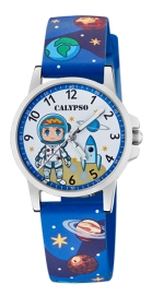 WATCH CALYPSO K5790/3