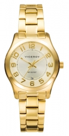 WATCH VICEROY 401086-25
