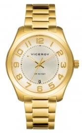 WATCH VICEROY 401173-25