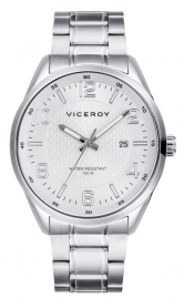 WATCH VICEROY 401015-05