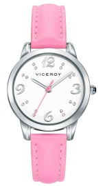 WATCH VICEROY KIDS PACK 401110-05
