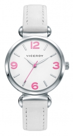 WATCH VICEROY SWEET PACK 461132-05