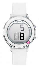 WATCH VICEROY SWEET PACK 401114-00