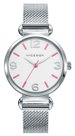 WATCH VICEROY SWEET PACK 461134-05