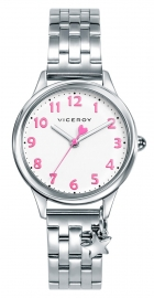 WATCH VICEROY SWEET PACK 461130-05