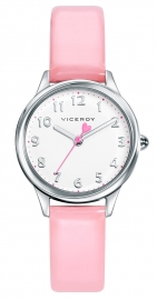 WATCH VICEROY SWEET PACK 461128-05