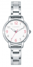 WATCH VICEROY SWEET PACK 461138-05