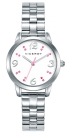 WATCH VICEROY SWEET PACK 401112-05