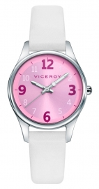 WATCH VICEROY SWEET PACK 42404-75