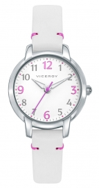 WATCH VICEROY SWEET PACK 461136-05