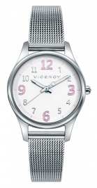 WATCH VICEROY SWEET PACK 42406-05