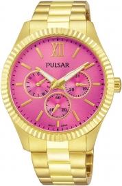 WATCH PULSAR CASUAL PP6218X1