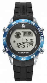WATCH RELOJ VICEROY REAL MADRID NIÑO 41107-50