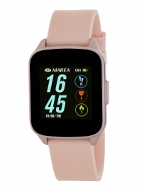 WATCH MAREA  SMARTWATCH B59001/4