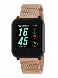WATCH MAREA SMARTWATCH  B57002/6