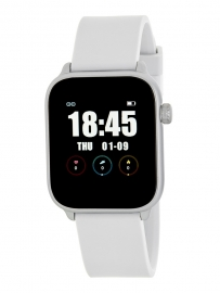 WATCH MAREA SMARTWATCH  B59002/3