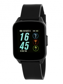 WATCH MAREA SMARTWATCH  B59001/1