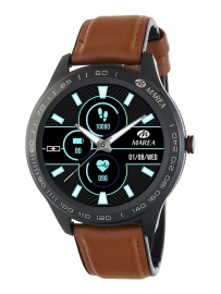WATCH MAREA SMARTWATCH  B60001/5