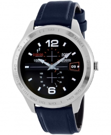 WATCH MAREA SMARTWATCH  B60001/6