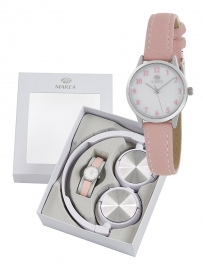 WATCH RELOJES JUNIOR B41274/1
