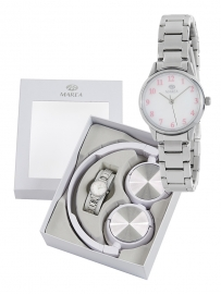 WATCH RELOJ JUNIOR B41275/1