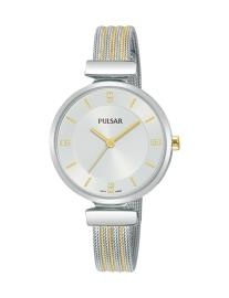 WATCH PULSAR CASUAL PH8469X1