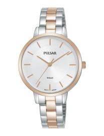 WATCH PULSAR CASUAL PH8478X1